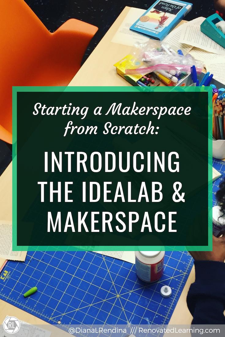 Maker Education - Cover
